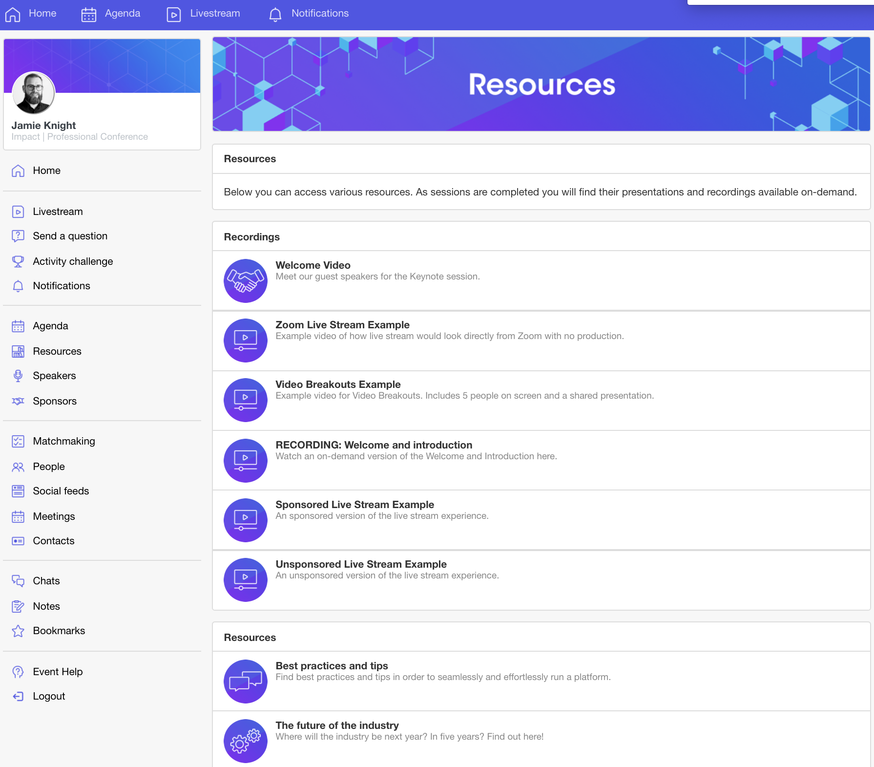 Resources_page.png