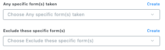 Submitted_forms_2.png
