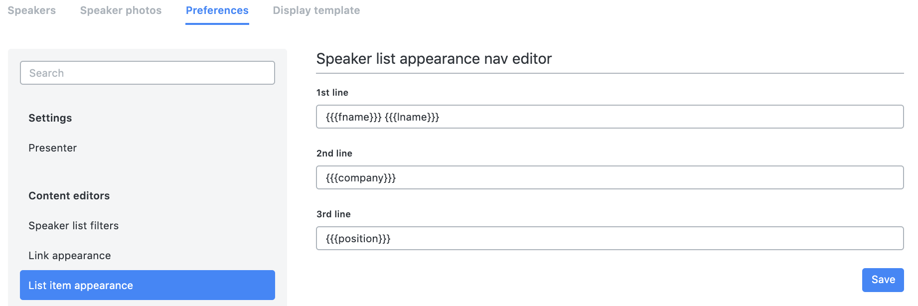 Speakers_list_item.png