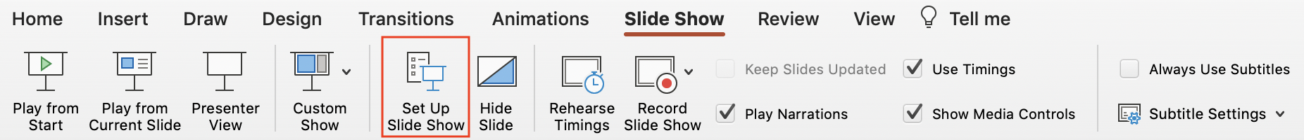 Set-up_slide_show.png