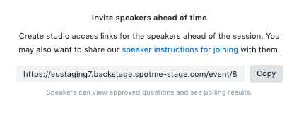 Invite_speakers.png
